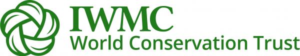IWMC Website logo
